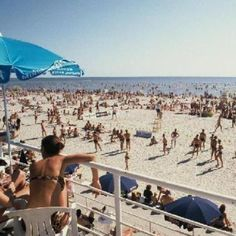 Inside Parnu: Welcome to Pärnu! - Before you visit Parnu, visit Tripadvisor for the latest info and advice, written for travelers by travelers. Estonia Travel, Baltic Region, City By The Sea, Baltic Sea, Beach Town, Travel Memories, Trip Planning, Trip Advisor, Finland