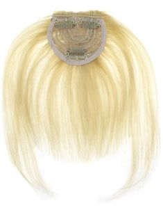 This product does not require any additional processing time. Change up your look in a snap with our clip-in hair fringe! Clickhere for Color Chart Clickhere Shag Hairstyles, Hairstyles With Bangs, Mega Hair Tic Tac, Hair Length Guide, Brown Hair With Silver Highlights, Messy Bun For Short Hair, Fake Bangs, Real Hair Extensions, Fringe Bangs