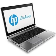 HP G60-243CL NOTEBOOK LG ODD DRIVER FOR WINDOWS DOWNLOAD