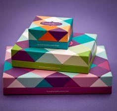 box of chocolates, looks good enough to eat 04 30 13 ba studiospotlight memoNY 17