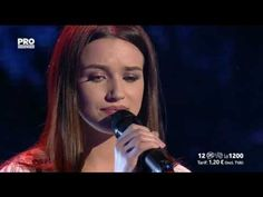 Ioana Ignat şi Grigore Leşe - Mamă, inima mi-i arsă - YouTube Youtube, Songs, Folk, Mariana, Folk Music, Popular, Youtubers, Youtube Movies, People