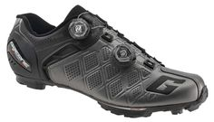 Gaerne-Carbon-G-Sincro+_full-carbon-Micheling-sole-mountain-bike-shoes