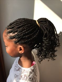 1000 Images About Hair Styles Braids Single Twist