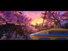 Jamie Foxx - Fly Love (Rio Soundtrack)