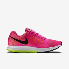 on sale c2a5a 339fd Products engineered for peak performance in competition, training, and  life. Shop the latest · Running shoes nikeWomen ...