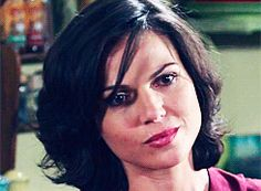 Lana Parrilla in Covert Affairs