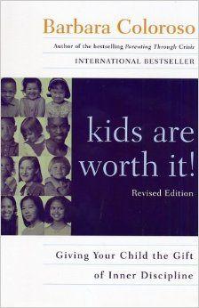 Kids Are Worth It