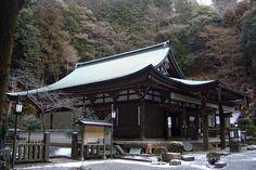 Kamidaigo11s1920 - 醍醐寺 - Wikipedia