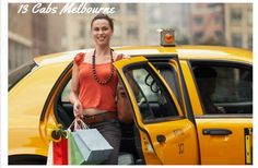 Book online silver service taxi in Melbourne at affordable cost. Silver taxi provides premium or private taxi service Melbourne airport to city transfer.
