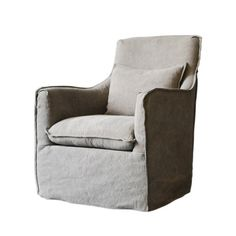 53 best Indoor Scandi Chairs images on Pinterest | Chaise lounge ...