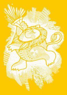 leon trompeta