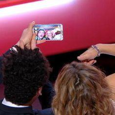 """En vidéo la séquence dites """"Humour"""" de la cérémonie des Césars par Kev Adams"""