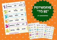 blog o języku angielskim, angielski dla dzieci, londonopoly, angielski przez gry i zabawy, blog dla nauczycieli języka angielskiego