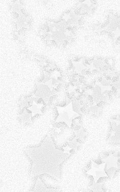 screentones star 11 by Vampire-Resource.deviantart.com on @DeviantArt