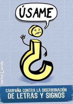 HenArte: Manual para escribir bien en Internet, el futuro del lenguaje en la Red.  Eres lo que escribes http://henarte.blogspot.com.es/2012/09/manual-para-escribir-bien-en-internet.html#