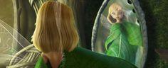 La Fée Clochette, Tinker Bell en VO, marque un tournant dans les DTV (direct to video, les films directement commercialisés sans passer par la case cinéma) de la firme Disney. 110ème long métrage d'animation des studios Disney, c'est aussi le premier de la filiale Disney Fairies. Initialeme