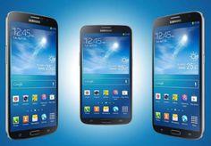 Daftar Harga HP Samsung Android