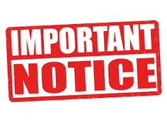 Find Important Notice Grunge Rubber Stamp On stock images in HD and millions of other royalty-free stock photos, illustrations and vectors in the Shutterstock collection. Thousands of new, high-quality pictures added every day. New Tattoos, Tattoos For Guys, Tattoos For Women, Temporary Store, Washington County, Business Names, Black And Grey Tattoos, Angel Tattoo Men, Lower Back Tattoos