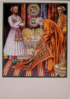 Category:Arabian Nights - Wikimedia Commons
