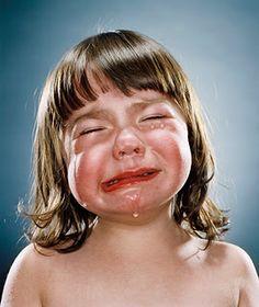 Top poignant portraits of children crying by Jill Greenberg Jill Greenberg, Missing You Memes, I Miss You Meme, Happy Birthday Meme, Birthday Wishes, Birthday Memes, Birthday Greetings, Belated Birthday, Funny Birthday Photos