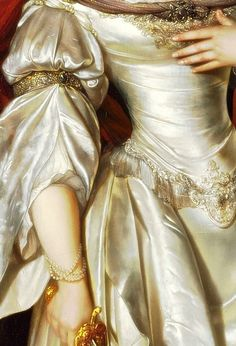 eglon girls They married moabite women, one named orpah and the other ruth after they had lived there about ten years,  the targum calls ruth the daughter of eglon, .