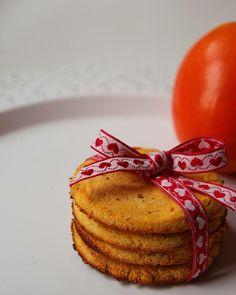 Pancakes, Vegetables, Breakfast, Food, Morning Coffee, Essen, Pancake, Vegetable Recipes, Meals