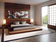 Japanese zen style furniture full size of inspired living room ideas modern style design inspiration furniture . Japanese Inspired Bedroom, Japanese Style Bedroom, Japanese Style House, Japanese Interior Design, Japanese Home Decor, Asian Style Bedrooms, Japanese Style Living Room Ideas, Japanese Decoration, Japanese Living Rooms