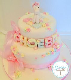 Image result for christening cake toppers