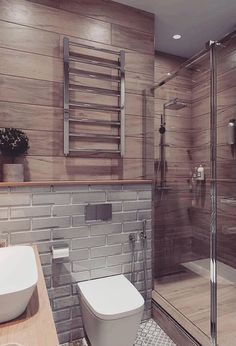 Bathroom Design Small, Bathroom Colors, Bathroom Interior Design, Bathroom Designs, Bathroom Ideas, Timeless Bathroom, Modern Bathroom, Master Bathroom, Boho Bathroom
