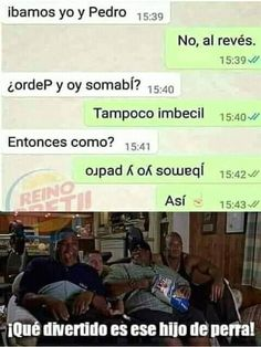 45 Ideas For Memes Best Humor Funny Spanish Memes, Stupid Funny Memes, Morgana League Of Legends, Marvel Universe, Mexican Memes, Teen Wolf Memes, Rap, Getting Bored, Reaction Pictures