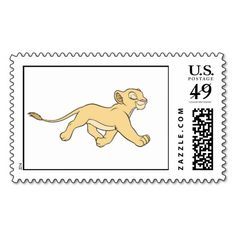 ==>Discount          Lion King Nala walking strutting Disney Stamp           Lion King Nala walking strutting Disney Stamp so please read the important details before your purchasing anyway here is the best buyDiscount Deals          Lion King Nala walking strutting Disney Stamp Here a grea...Cleck See More >>> http://www.zazzle.com/lion_king_nala_walking_strutting_disney_stamp-172902093127277663?rf=238627982471231924&zbar=1&tc=terrest