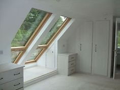 fine 46 Great Things You Can Make Out of Your Attic Space