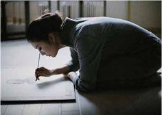 fransmusic:      Fuyuko Matsui - Una Lady italiana