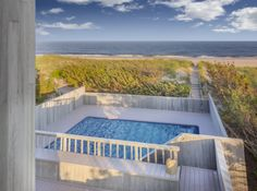 East Quogue NY Ocean Front Home For Sale With 10 Bedrooms | Brown Harris Stevens