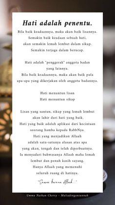 55 Ideas For Quotes Indonesia Perempuan Beautiful Quran Quotes, Islamic Love Quotes, Muslim Quotes, Islamic Inspirational Quotes, Self Quotes, Mood Quotes, Life Quotes, Funny Quotes, Quotes Rindu