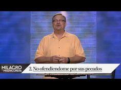 SER UN AGENTE DE MISERICORDIA EN EL MUNDO _ Rick Warren