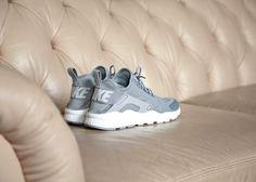 Ziehier exclusief als eerste de nieuwe Nike sneaker die vandaag lanceert