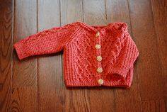 Ravelry: Project Gallery for Like a Diamond in the Sky free pattern by Alexis Hoy