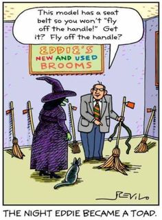 87 Dark Humor ideas | dark humor, humor, halloween funny