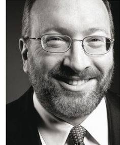 Investors like things that appear certain. My view is that everything is uncertain - you're just trading one type of uncertainty for another.  - Seth Klarman