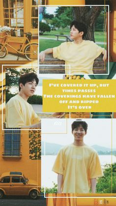 Dowoon day6. #day6 #xia