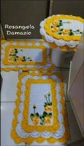Imagem relacionada Crochet Doilies, Blanket, Sewing, Gallery, Creative, Blog, Crafts, Inspiration, Image