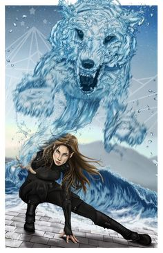 Image result for feyre