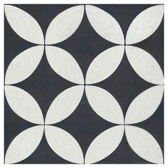 Bathroom Tiles Oxford artisan oxford tile | bathroom | pinterest | oxfords, bathroom