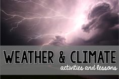 Lessons, activities, resources and projects for elementary and middle school teachers to use to teach students about weather and climate. Ocean Breezes | Land Breeze | Sea Breeze | Ocean Currents | Mountain Breezes | Valley Breezes | Windward | Leeward | Rain Shadow