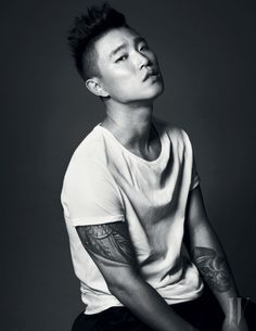 "Kang Gary's single ""Your Scent"" places 1st on Korean web searches, as well as…"