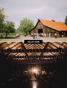 Top 20 Barn Venues::  Kelley Farm in WASHINGTON STATE.  Would love to photograph a wedding there my friends!! ;)