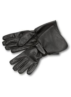 Milwaukee Motorcycle Clothing Company Men's Leather Gauntlet Riding Gloves (Black, Large) Milwaukee Motorcycle Clothing Company http://www.amazon.com/dp/B004C444UC/ref=cm_sw_r_pi_dp_SJSVub04VFEW6