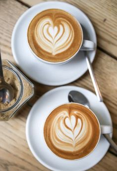 Coffee Barista, Coffee Latte, Coffee Shops, Coffee Lovers, Coffee Is Life, Coffee Time, Barista Training, Best Coffee Shop, Calorie Counter