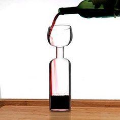 Carafe à Décanter Verre à Vin